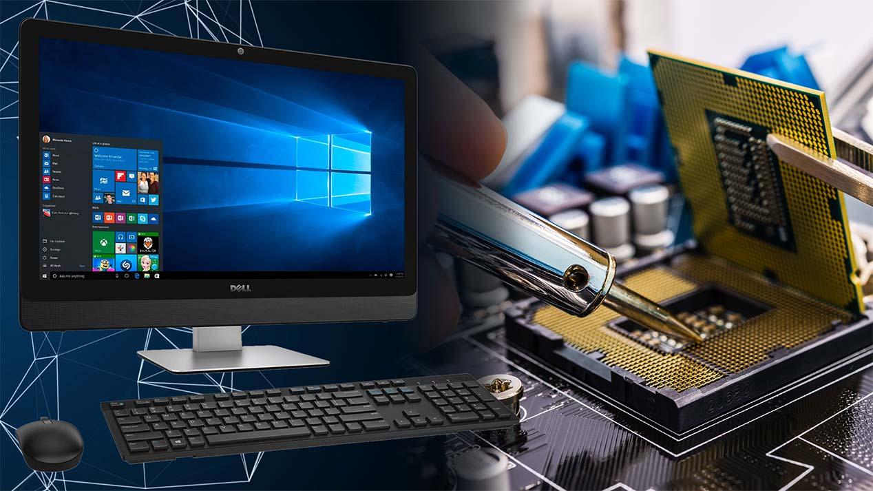 مهم ترین تفاوت های هارد لپ تاپ با کامپیوتر